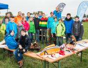 Wind Adventure Camp 2015