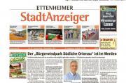 Ettenheimer Stadtanzeiger